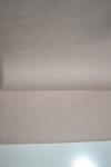 liinavaatteet_087.jpg&width=140&height=250&id=89550&hash=5277d14d41a939389035f28b03fc2778