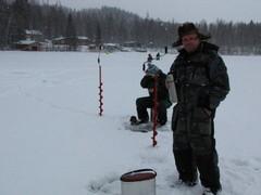 termarista_lammiketta_4_tunniin_kisassa