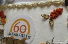 elakelaiset_60_v-19_051_large