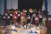 Konsertti Jaakkimassa 2000-luvulla