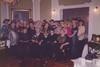 Rantalinnassa, Ruokolahdella 10-vuotis juhlassa 1998
