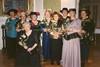 10-vuotisjuhla 1998 Rantalinna