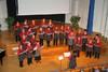 Joulukonsertti 30.11.2014