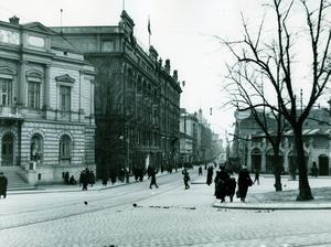 1918_069.jpg