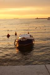 venezia_0256