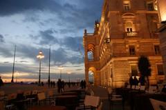 venezia_0313