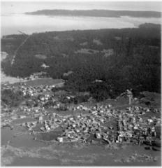 lounatkyla_ilmasta_1928