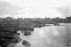 raatmerenrantaa