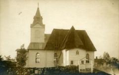 lavansaaren_kirkko_1910_jalkeen_kymenlaakson_museo