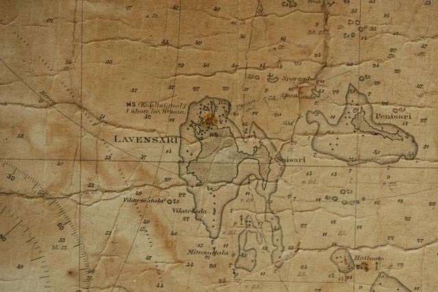 lavansaari1925