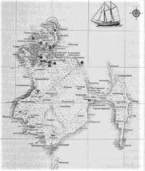 lavansaarikartta_piirros