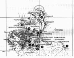 lavansaaren_pohjoisosan_kartta