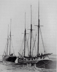 laivat_pietarissa