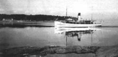suursaarilaiva
