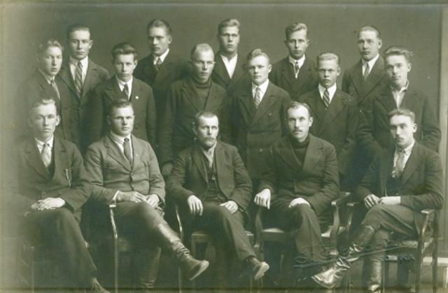 kutsunnat_1932