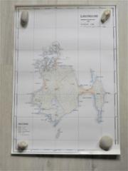 lavansaaren-kartta