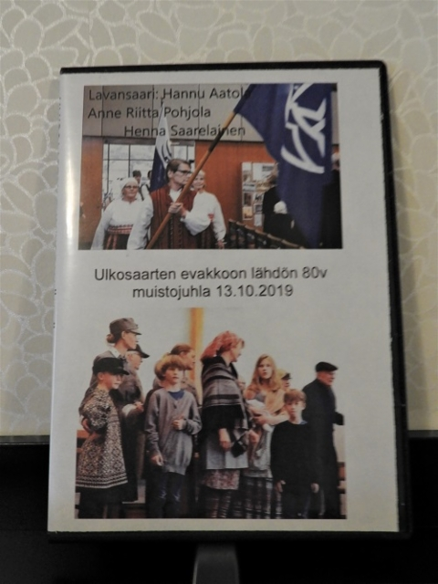 dvd-muistojuhla-2019