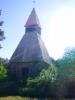 Norrskatan kappeli