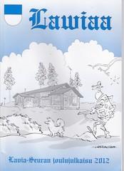 lawiaa2012