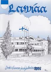 Lawiaa 2006