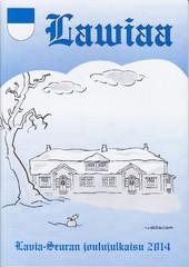 lawiaa2014