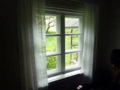 tulosen_ikkuna