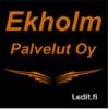 ekholm