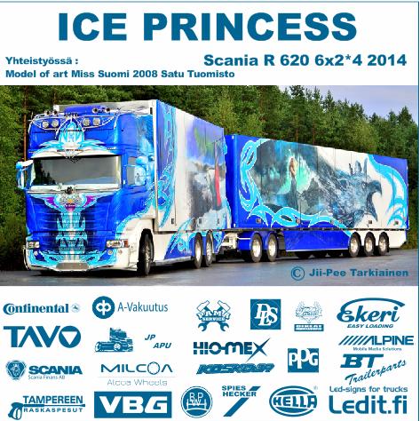 ice_princess