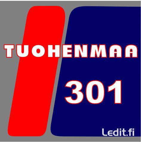 tuohenmaa_2
