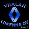 viialan_likenne_valmis