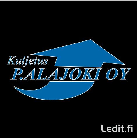 alajoki