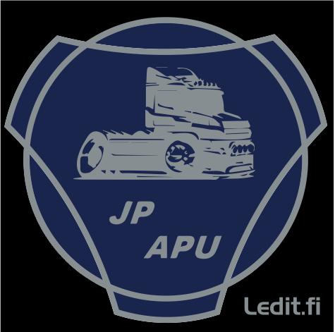 j_papu