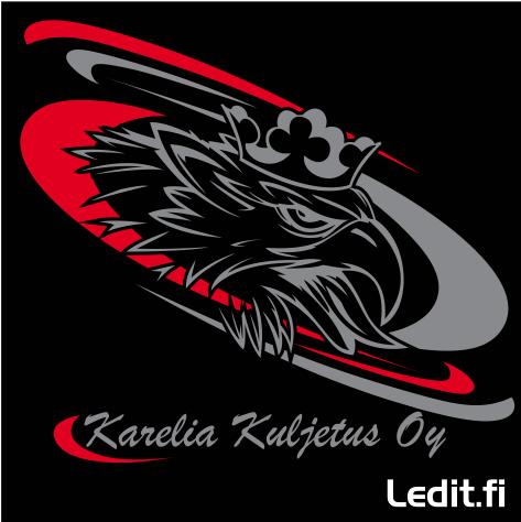 karelia_kuljetus_svempas
