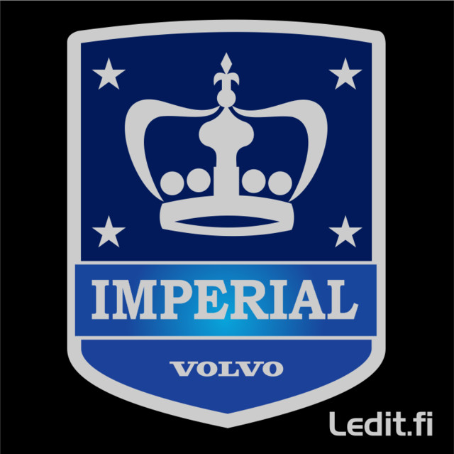 volvo_imperial