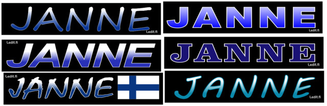 janne_6
