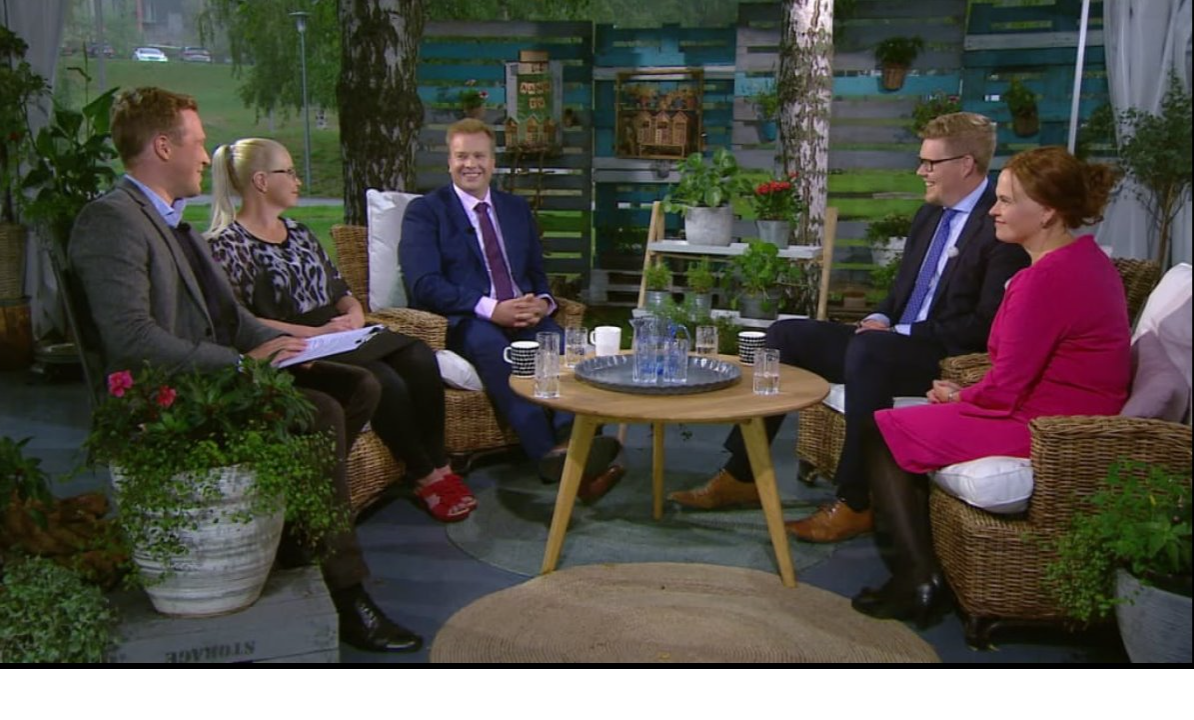YLE_aamutv.png