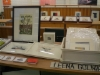 2014 Buy Away tapahtuma Galleria K Tikkurila