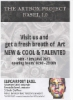 2017 The Artbox.Project Basel 1.0