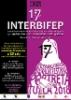 2018 17. Interbifeb