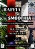 2019 Raffia & Smoothia