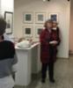 2020 Galleria Dix
