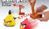 700290-700291-angry-birds-iracer-withhands.jpg&width=140&height=250&id=91547&hash=f968d24260e959c5aa96da4e15a6a419