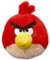 90794_angry_birds_red.jpg&width=140&height=250&id=91547&hash=f968d24260e959c5aa96da4e15a6a419