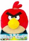 91128_angry_birds_red_bird.jpg&width=140&height=250&id=91547&hash=f968d24260e959c5aa96da4e15a6a419