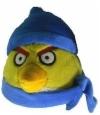 91748_angry_birds_keltainen_lintu.jpg&width=140&height=250&id=91547&hash=f968d24260e959c5aa96da4e15a6a419
