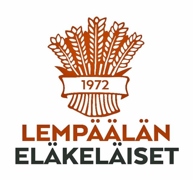 lempaala_logo_6