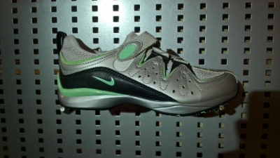 Nike_ajokenka_Spintrainer_plus.jpg&width=400&height=500
