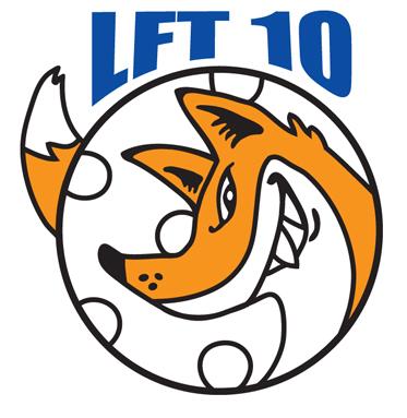 LFT_2010.jpg