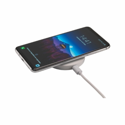 06010_Wireless_Charger_5W_musta.jpg&width=400&height=500