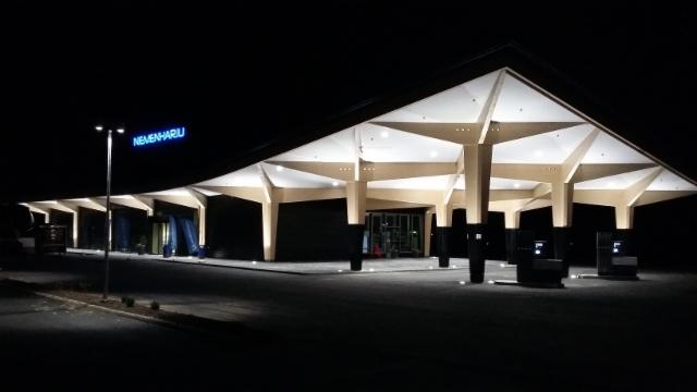 niemenharjun_matkailukeskus_pihtipudas_1